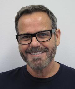 Photo of Larry Dias