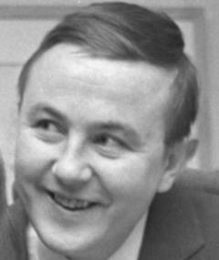 Photo of Svein Byhring