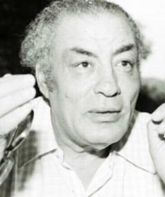 Photo of Hassan Al Imam