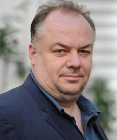 Photo of Brice Fournier