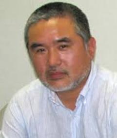 Photo of Morio Amagi