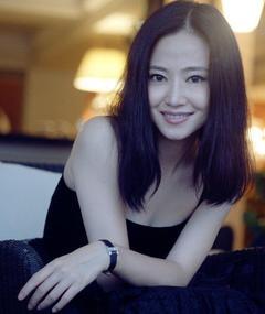 Photo of Tan Zhuo