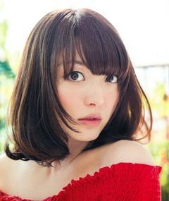 Photo of Hanazawa Kana