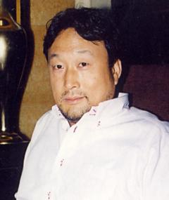 Photo of Jun'ichi Matsushita