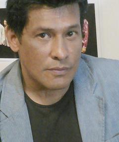 Photo of Julio Diaz