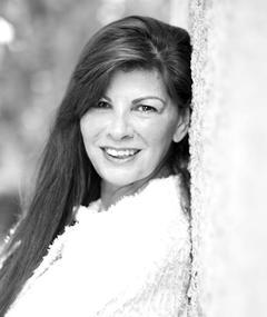 Photo of Irit Sheleg