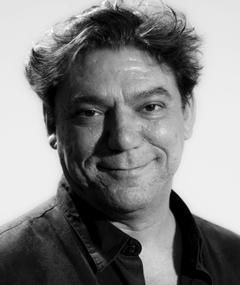 Photo of Antonio Onetti