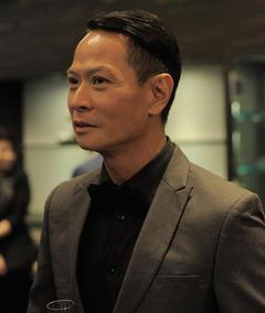 Photo of Yuk Ng Sau
