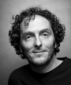 Photo de Emmanuel Lubezki