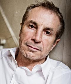 Photo of Gérald Laroche