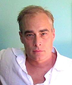 Photo of Greg Brooker