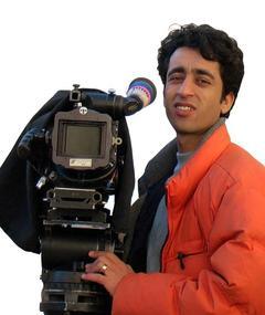 Photo of Turaj Aslani