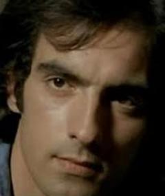 Photo of Cesare Di Vito