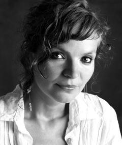 Photo of Anaïs Barbeau-Lavalette