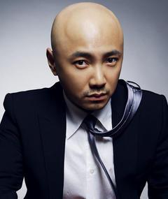 Photo of Zheng Xu