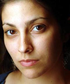 Photo of Simona Ghita
