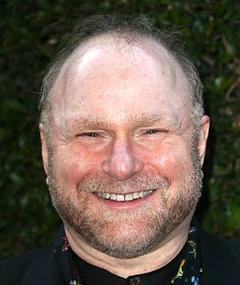 Photo of David Steven Cohen