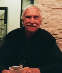 Photo of William Grefe