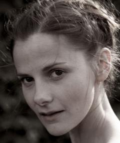 Photo of Louise Brealey