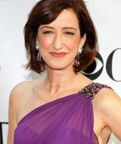 Photo of Haydn Gwynne