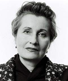 Photo of Elfriede Jelinek