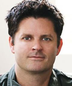 Photo of Jim Hecht