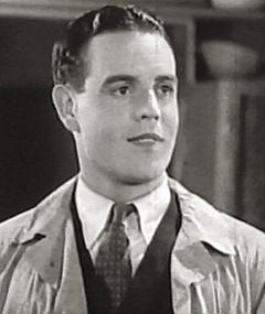 Photo of Cornelius Keefe