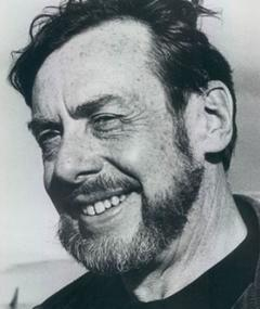 Photo of Norman Felton