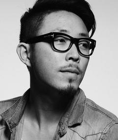 Photo de Cheung Siu Hong