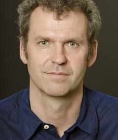 Photo of Niek Koppen