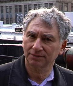 Photo of Ken Jacobs