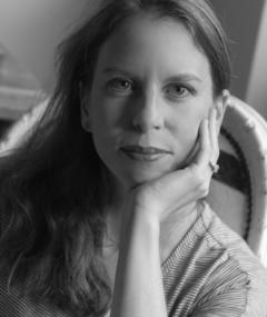 Photo of Jenny Schweitzer