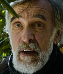 Photo of Lembit Ulfsak