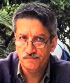 Photo of Gérard de Battista