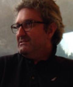 Photo of Erkan Altınok