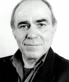 Foto van François Monnie