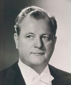 Photo of Gene Austin