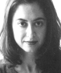 Maureen Medved adlı kişinin fotoğrafı