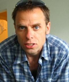 Photo of David Russo