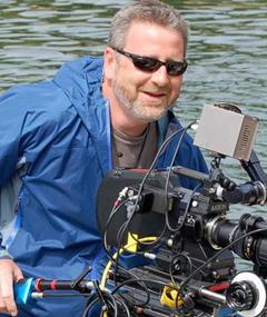 Photo of Neil Holcomb