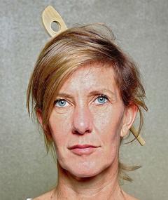 Photo of Nicole van Kilsdonk