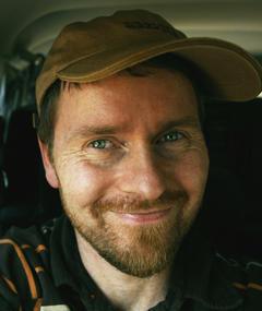 Photo of Torstein Grude