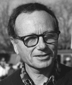 Photo of Philip Hobel