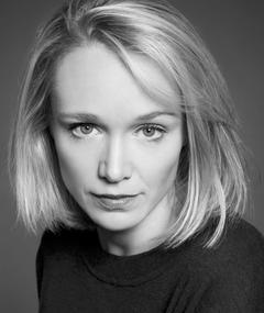 Photo of Sophie van Winden
