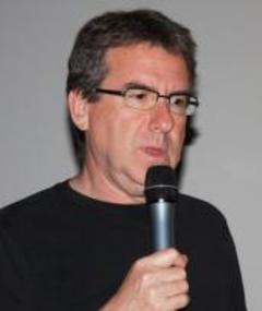 Photo of Elie Meirovitz