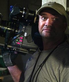 Photo of Ross W. Clarkson