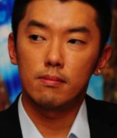 Photo of Tuan Chun-hao