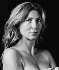 Photo of Eve Best