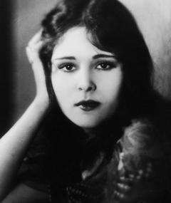Photo of Dorothy Janis