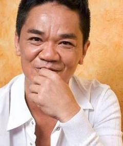 Photo of Tommy Wong